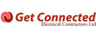 Get Connected Electrical Contractors Ltd