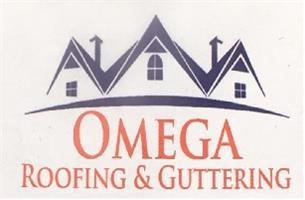 Omega Roofing & Guttering