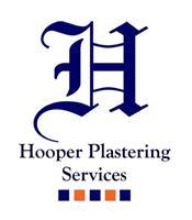 Hooper & Sons Plastering Ltd