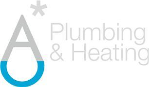 A* Plumbing & Heating
