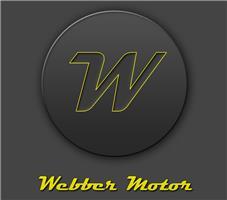 Webber Motor Company