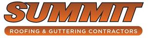 Summit Roofing & Guttering Contractors