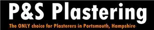 P & S Plastering Ltd