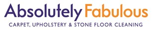 Absolutely Fabulous Carpet, Rug, Upholstery & Stone Floor Cleaning