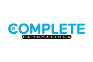 CompleteRenovations