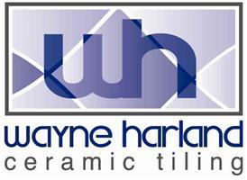 Wayne Harland Ceramic Tiling