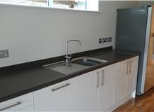 D Cowan Domestic Plumbing & Heating Services