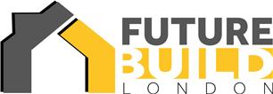 Future Build London Ltd