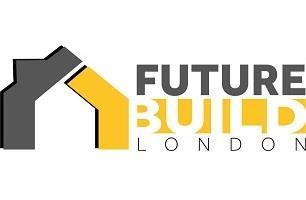 Future Build London Ltd