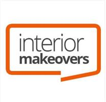 Interior Makeovers