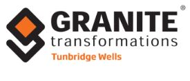 Granite Transformations (Tunbridge Wells & South East London)