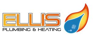 Ellis Plumbing and Heating