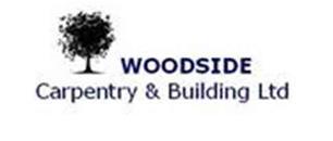 Woodside Carpentry & Building Ltd
