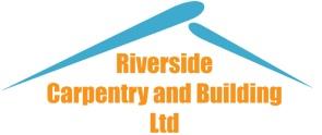 Riverside Carpentry and Building Ltd