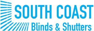 South Coast Blinds Ltd
