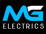 M G Electrics Ltd