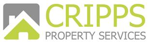 Cripps Property Services