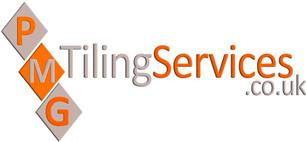 PMG Tiling Services