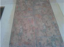 Barnard Flooring Ltd