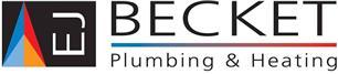 E J Becket Ltd