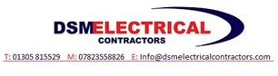 D.S.M Electrical Contractors Ltd