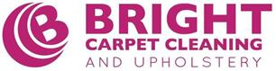 Bright Carpet Cleaning and Upholstery Ltd