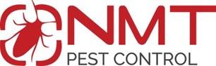 NMT Pest Control