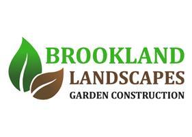 Brookland Landscapes