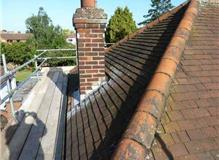Aldridge and Sons Roofing