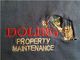 Doling Property Maintenance