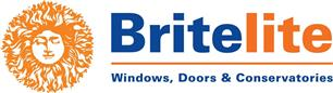 Britelite Windows Ltd