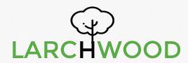 Larchwood Property Maintenance