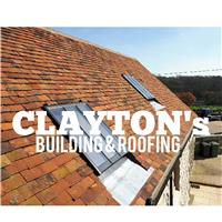 Claytons Building and Roofing