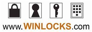Winlocks
