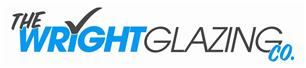 The Wright Glazing Co Ltd
