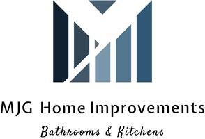 MJG Home Improvements (Bathroom & Kitchens)