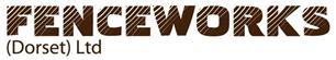 Fenceworks (Dorset) Ltd