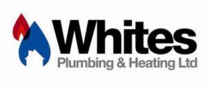 Whites Plumbing & Heating Ltd