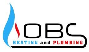 OBS Facilities Ltd