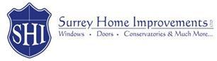 Surrey Home Improvements Ltd