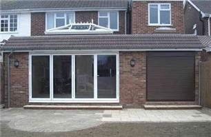 R & D Local Quality Builders