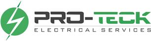 Pro-Teck Electrical Ltd