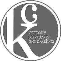 K C Property Services