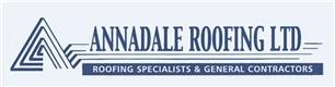 Annadale Roofing Ltd