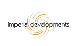 Imperial Development (London) Ltd