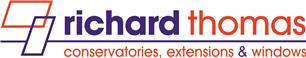 Richard Thomas Conservatories, Extensions & Windows