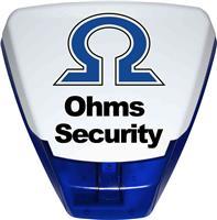 Ohms Fire & Security Ltd