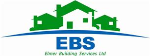 Elmer Building Services Limited