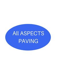 All Aspects Paving Ltd