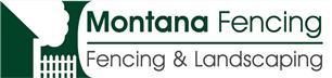 Montana Fencing